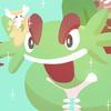 mazinaanzo's avatar