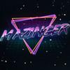 Mazinger7's avatar