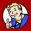 MazingerZreturns's avatar