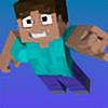 Mazingmouce's avatar