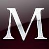 MazinJ's avatar