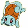mazinn's avatar
