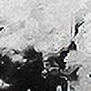 mazinzakaria's avatar