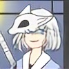 Mazister's avatar