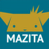 MazitaPerrenoud's avatar