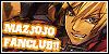 MazJoJo-FanClub's avatar