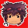 mazjojo's avatar