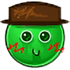 mazka's avatar