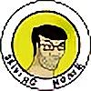 mazloum's avatar