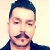 mazo0o's avatar