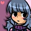 Mazoku64's avatar