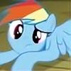 Mazoot121's avatar