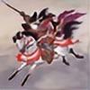 Mazoq's avatar