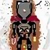 Mazorzarch's avatar
