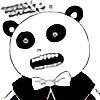 mazpele's avatar