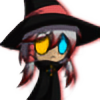 Mazsiiel's avatar