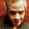 MazStudios's avatar