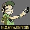 maztabotin's avatar
