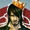 mazui's avatar