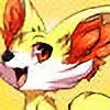 MazukaGhoul's avatar