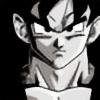Mazuma213's avatar