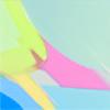 Mazuri210's avatar