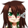 Mazuukina's avatar