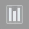 mazyns's avatar
