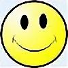 Mazza-909's avatar