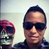 MAZZA610's avatar
