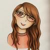MazzaDraws's avatar