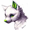 mazzafox's avatar
