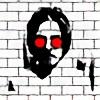 Mazzamarell's avatar
