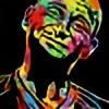 Mazzamoo's avatar