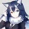 mazzarc's avatar