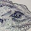 mazzaron's avatar