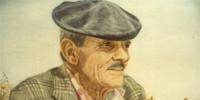 Mazzaros-art-gallery's avatar