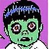 mazzdad's avatar