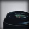 Mazzen97's avatar