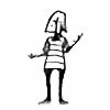 Mazzera's avatar