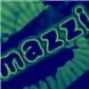 MazZi-PL's avatar