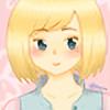 Mazzillus's avatar