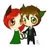 mazzlestar's avatar