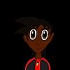 Mazznick's avatar