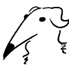 mazzoi's avatar