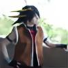 MazzTheGreat's avatar