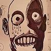 Mazzusus's avatar