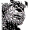 mazzy-ax's avatar