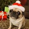 mazzy713's avatar