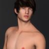 MB-DigiArt's avatar